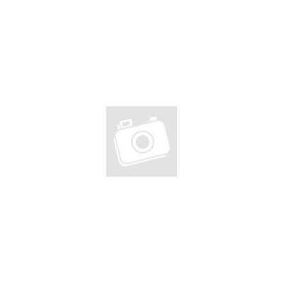 Perfect Home inox lisztszita 20cm 14532